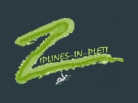 Ziplines In Plett