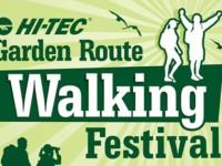 Garden Route Walking Festival 2019