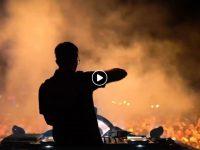Video: Plett Rage 2018