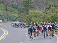 Online entries for Knysna Cycle Tour open 1 March