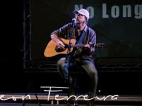 Leon Ferreira in Concert