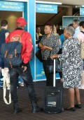 Update on Africa's Travel Indaba