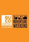 BUCO Adventure Weekend 2019