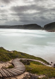 Country Life magazine rates Robberg in Top 5 CapeNature reserves