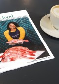 New Plett Wine & Food magazine out now!