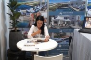 Plett products operating at WTM - Day 2