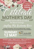 Mother's Day with Bitou 10 Foundation