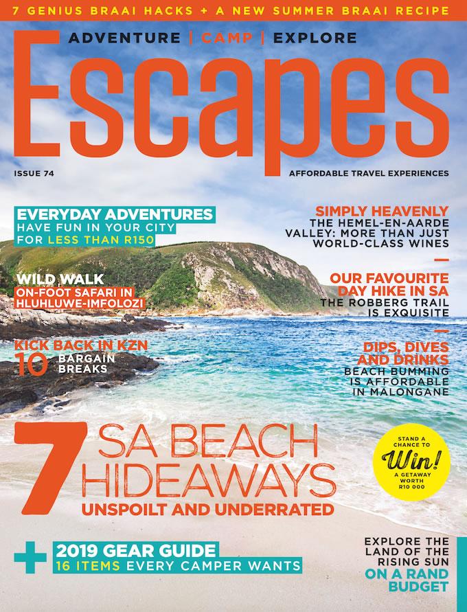 Escapes-magazine-cover-storms-river