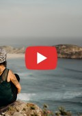 Video: Plett HIGH FIVE promo