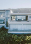 Plett the next hotspot for R20 million homes