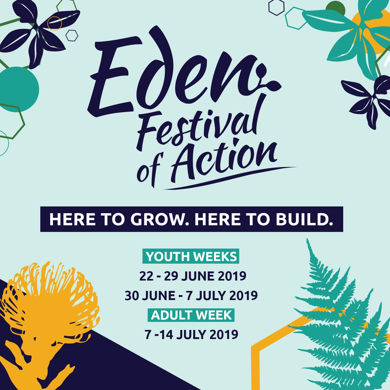 Eden_Festival_of_Action_Launch_2019_FB