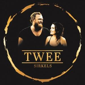 TWEE Sirkels