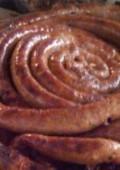 Chisa Nyama