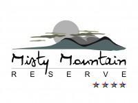 Misty Mountain Reserve