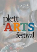 What's on today at Plett ARTS Festival?
