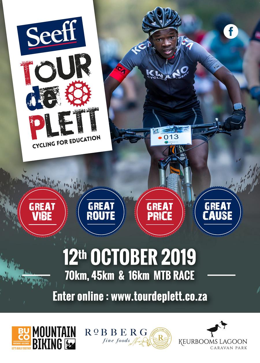 Tour de Plett 70-45-16