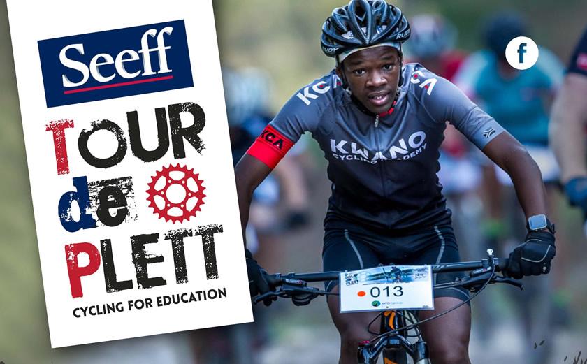 Seeff Tour de Plett MTB Cylce Tour 2019