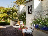 Cornerway House Spring Special