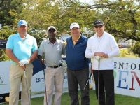 SA Senior Open heads into 3rd year at Plettenberg Bay Country Club