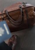 Visa waivers for 4 big tourist sending nations