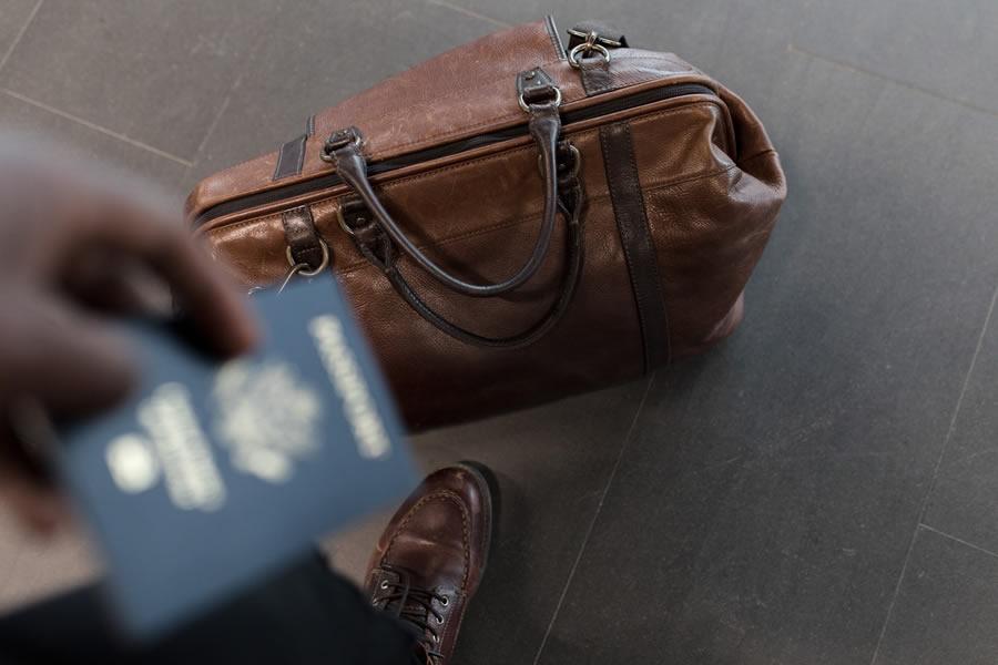 bag-briefcase