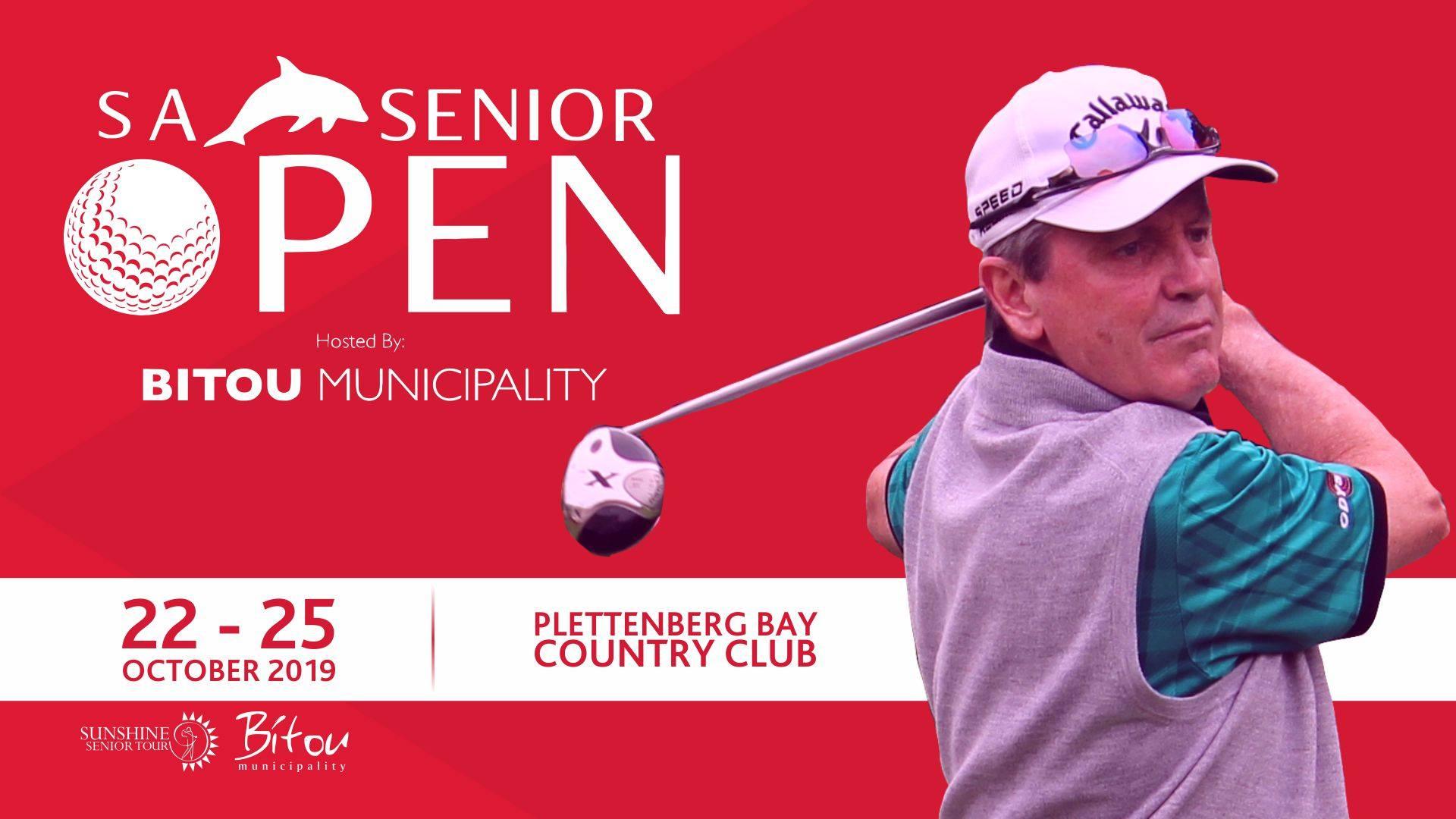 sa open senior tour 2019 plett