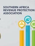 SARPA Annual Convention