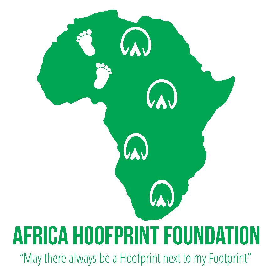 African Hoofprint Foundation