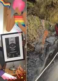 Africanyon wins Best Adventure in Western Cape