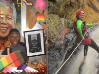 Africanyon wins Best Adventure in Western Cape