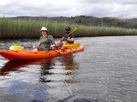 Bitou Kayaks