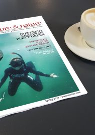 New Plett Adventure & Nature magazine out now!