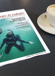New Plett Adventure & Nature magazine out now!