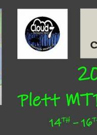 Plett MTB Festival