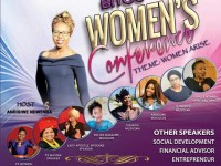 Bitou Women's Conference