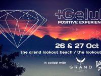 +Geluk Experiences