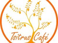 Tsitrus Cafe