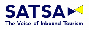 SATSA - The voice of inbound tourism in South Africa