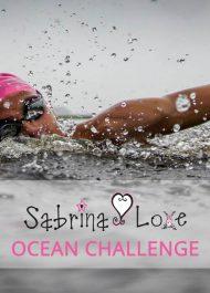 Sabrina Love Ocean Challenge 2019