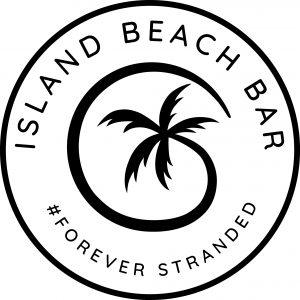 Island Beach Bar in Plett