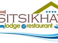 Tsitsikhaya Lodge