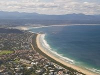 CemAir relaunching its scheduled flights to Plett Airport