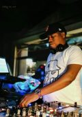 Plett DJ Sivo to play during events December 2019