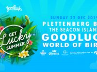 Get Lucky Summer Plett Edition 2