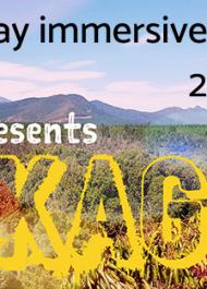 AfrikaGrow Festival of Friends '19-'20