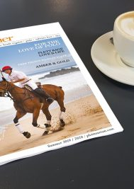 New Plett Summer magazine out now!
