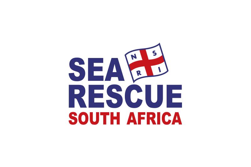 nsri safety tips around water