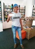 Event entrepreneur brings township experience in Plettenberg Bay to life