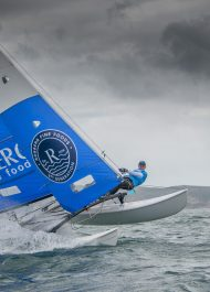 Photos from Robberg Fine Foods Classic Beach Regatta