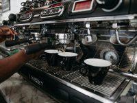 Old Town Caffé